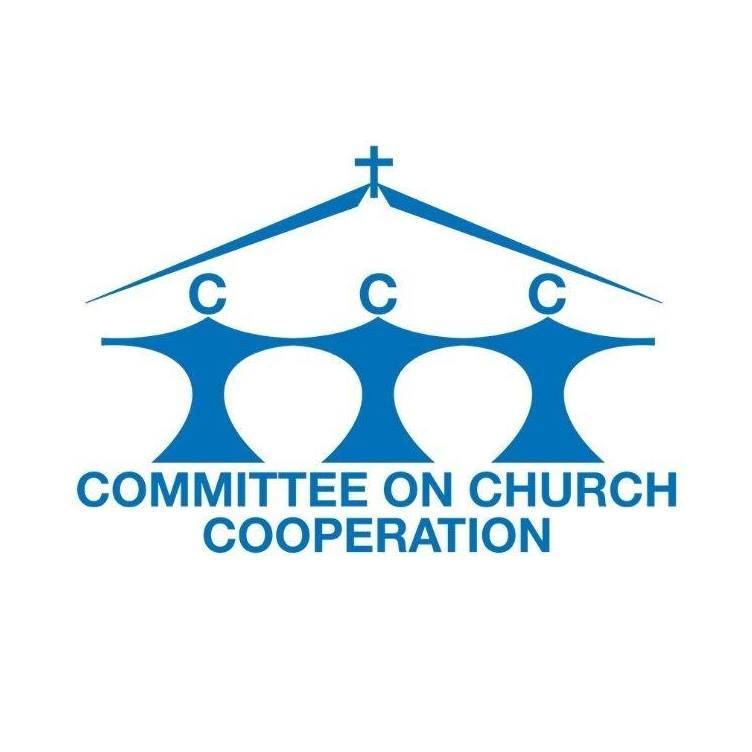 Committee on Church Cooperation (CCC)