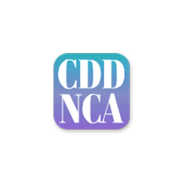 Centers for the Developmentally Disabled (CDD)