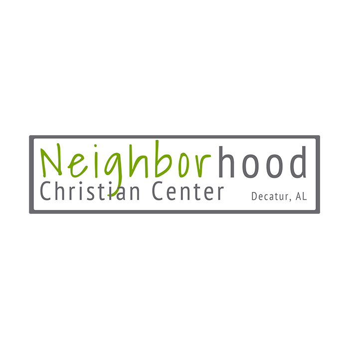 Neighborhood Christian Center (NCC)