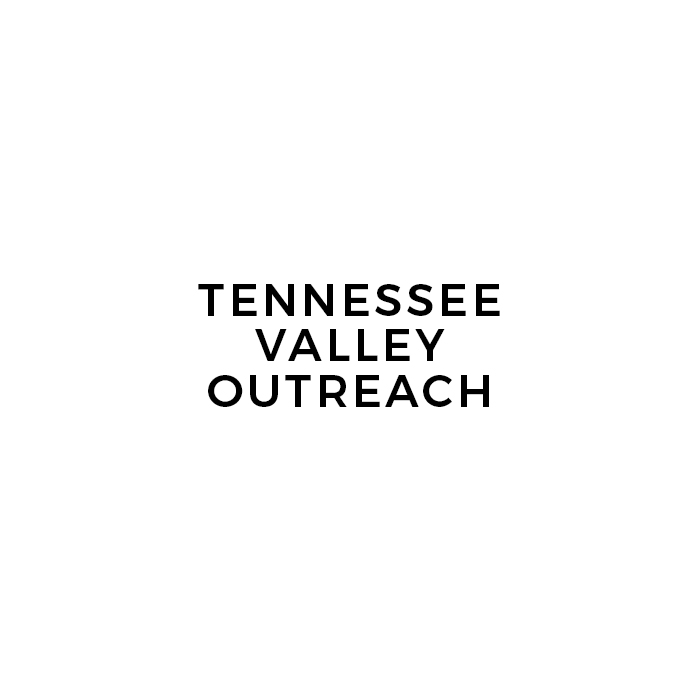 Tennessee Valley Outreach