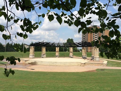 Daikin Amphitheater